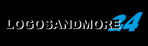 logosandmore24
